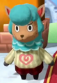 AF Cyrus Lv. 2 Outfit.png