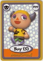 Animal Crossing-e 3-P09 (Boy (5)).jpg