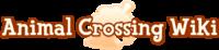 Animal Crossing Wiki (German) Logo.png