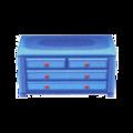 Blue Bureau e+.png