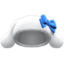 Cinnamoroll Hat NH Icon.png