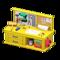 DIY Workbench (Yellow) NH Icon.png