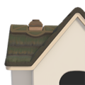 Deep-Green Thatch Roof NH Icon.png