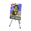 Election Poster CF Model.png