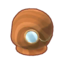 Gilded Monocle PC Icon.png