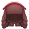 Gothic Headdress (Red) NH Icon.png