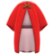 Magic-Academy Robe (Red) NH Icon.png