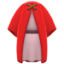 Magic-Academy Robe
