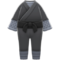 Ninja Costume (Gray) NH Icon.png