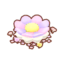 Pastel-Blossom Trampoline PC Icon.png