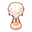Pastel Hot-Air Balloon PC Icon.png