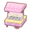 Pink Ice-Cream Cart PC Icon.png