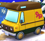 RV of Isabelle NLWa Exterior Winter.png
