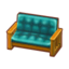 Ranch Couch PC Icon.png