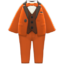 Vibrant Tuxedo (Orange) NH Icon.png