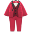 Vibrant Tuxedo (Red) NH Icon.png