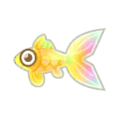Yellow Flagonfish PC Icon.png
