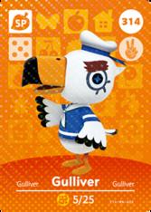 314 Gulliver amiibo card NA.png