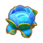 Blue-Petal Stage PC Icon.png