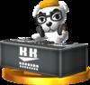 DJ KK SSB4 Trophy (3DS).png