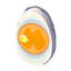 Egg Wardrobe NL Model.png