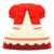 Fairy-Tale Dress (Red) NH Icon.png