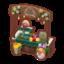 Florist Shop Counter PC Icon.png