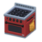 Gas Range (Red) NH Icon.png