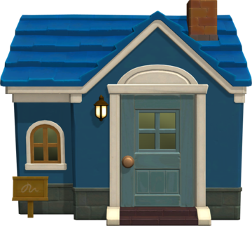 House of Filbert NH Model.png
