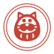 MEOW Coupon Icon.png