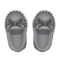 Moccasins (Gray) NH Icon.png