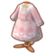 Pink Floral-Lace Dress PC Icon.png