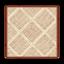 Rococo Floor PC Icon.png