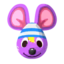 Rod PC Villager Icon.png