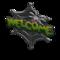 Spider Doorplate (Black) NH Icon.png