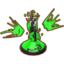 Splat Sprinkler PC Icon.png