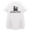 Tee Dress (White) NH Icon.png