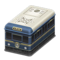 Throwback Container (Blue) NH Icon.png