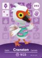 392 Cranston amiibo card NA.png