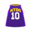 Basketball Tank (Purple) NH Icon.png