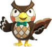 Blathers