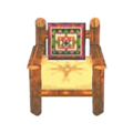 Cabin Armchair e+.png