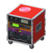 Effects Rack (Red - Cute Logo) NH Icon.png