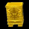 Golden Closet CF Model.png