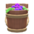 Grape-Harvest Basket NH Icon.png