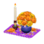 Marigold Decoration