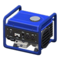 Outdoor Generator (Blue) NH Icon.png