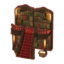 Scholarly Staircase PC Icon.png