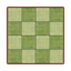 Tatami Floor PC Icon.png