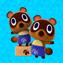 Timmy & Tommy Play Nintendo Icon.png